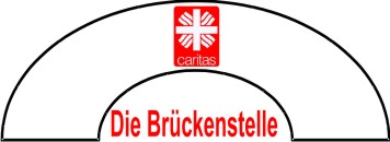 Logo Brueckenstelle